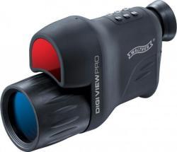 Walther Digi View Pro (UM21306)