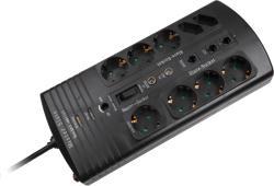 KEMOT Master-Slave 9 Plug 1,5m (URZ3081-1,5)