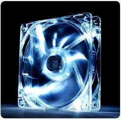 Thermaltake Pure 12 LED CL-F020-PL12WT-A