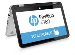 HP Pavilion 13-a151nc M3J70EA