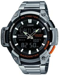 Casio SGW-450HD