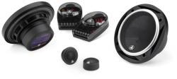 JL Audio C2-600