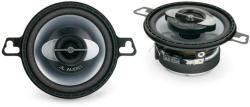 JL Audio TR350-CXI