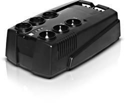 Schrack I-Plug 600VA (USIPLUG60)