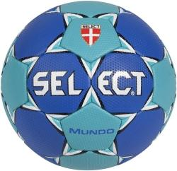 Select Mundo Junior 2
