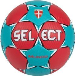 Select Mundo Senior