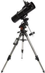 Celestron Advanced VX 6 N