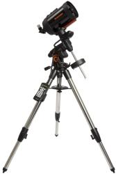 Celestron Advanced VX 6 S