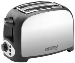 Camry CR 3208