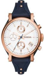 Fossil Boyfriend ES383