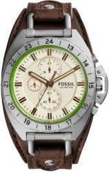 Fossil Breaker CH3004