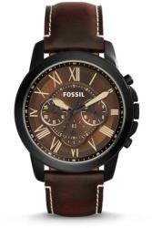 Fossil Grant FS508