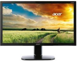 Acer KA210HQbd (UM. LX2EE. 001)
