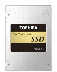 "Toshiba Q300 2.5"" 480GB HDTS748EZSTA"