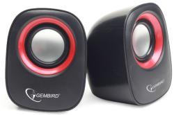 Gembird SPK-107A 2.0