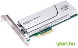 Intel 750 Series 800GB PCI-E SSDPEDMW800G4X1