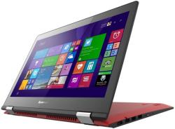 Lenovo IdeaPad Yoga 500 80N5004HHV
