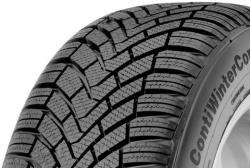 Continental ContiWinterContact TS850P XL 255/60 R18 112H