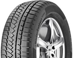 Continental ContiWinterContact TS850P XL 235/55 R19 105H