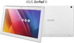 ASUS ZenPad 10 Z300C-1A056A