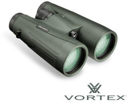 Vortex Vulture HD 10x56
