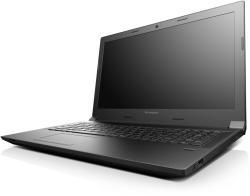 Lenovo IdeaPad B50-80 80EW0192GE