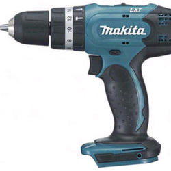 Makita BHP453Z