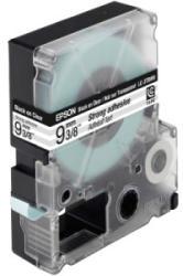 Epson S624405