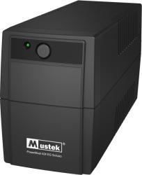 Mustek PowerMust 424EG 450VA (98-LIC-G0424)