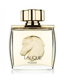 Lalique Pour Homme - Equus (Horse) EDT 75ml Tester