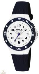 Lorus RRX43CX9