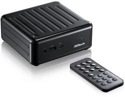 ASRock Beebox N3150