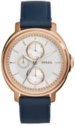 Fossil Chelsey ES383