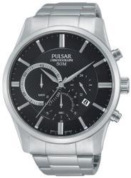 Pulsar PT3735X1
