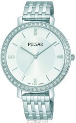 Pulsar PH8155X1