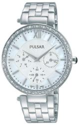 Pulsar PP6211X1
