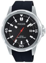 Pulsar PS9371X1