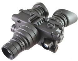 Luna Optics LN-EBG1
