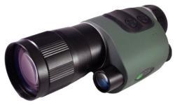 Luna Optics LN-NVM5-HR