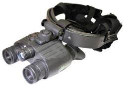 Luna Optics LN-PBG1-PRO