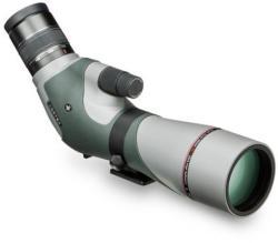 Vortex Razor HD 16-48x65