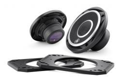 JL Audio C2-400