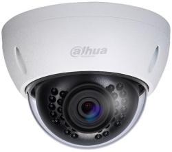 Dahua IPC-HDBW1200E-W