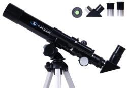 Opticon Finder 40F400