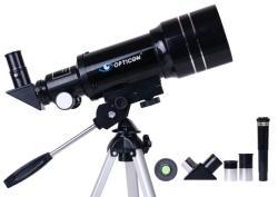 Opticon Apollo 70/300