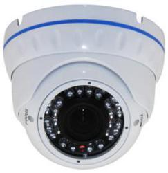 E-Sol DV100/30A