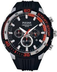 Pulsar PT3697X1