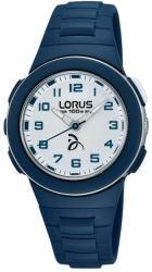 Lorus R2367KX9