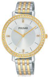 Pulsar PH8156X1