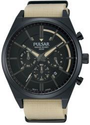 Pulsar PT3707X1